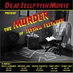 the murder of jessica fletcher