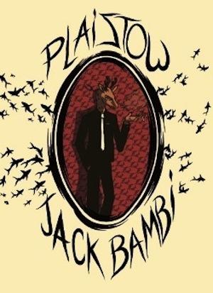 jack bambi