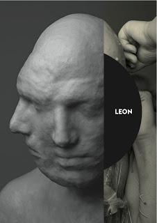leon_frontcover_simulation-1