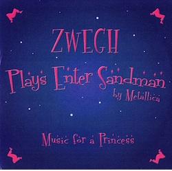 zwegh-princess